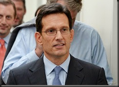 cantor-newsmax