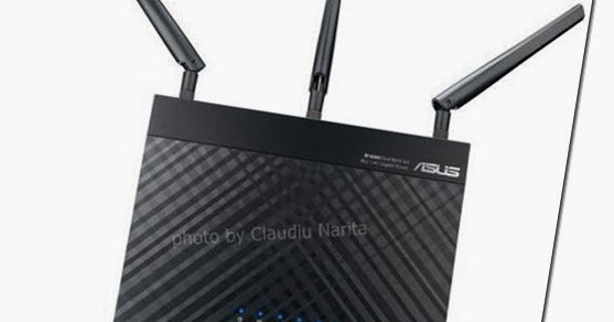 an introduction to the many benefits of wireless technology Introduction wireless technology has helped to simplify  overall benefits include: • up to twice the data rate of conventional 11 mbps 80211b standard products.