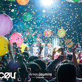 2014-03-08-Post-Carnaval-torello-moscou-312