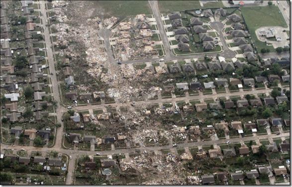 oklahoma-tornado-destruction-10