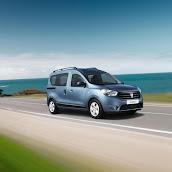 2013-Dacia-Dokker-Official-72.jpg