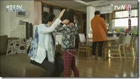 Plus.Nine.Boys.E08.mp4_001661226_thumb[1]