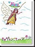 Miriam de los Reyes 5º curso
