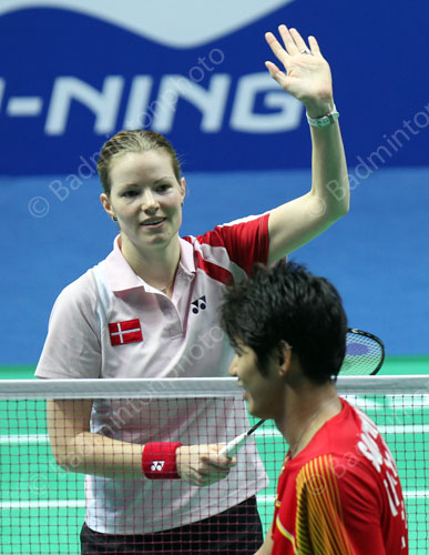 China Open 2011 - Best Of - 111126-1334-rsch1716.jpg