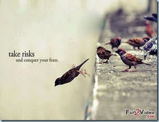 take-risks-in-life-encouraging-picture