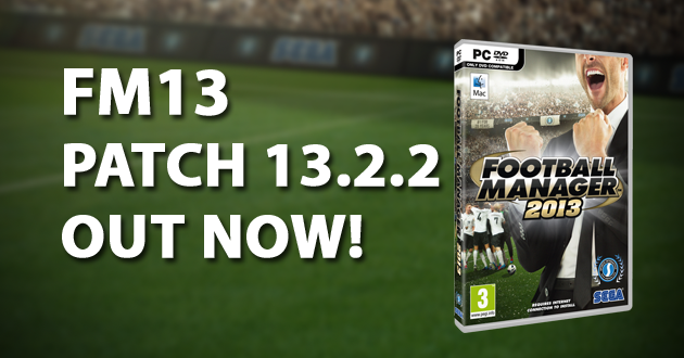 football manager 2014 real names fix patch