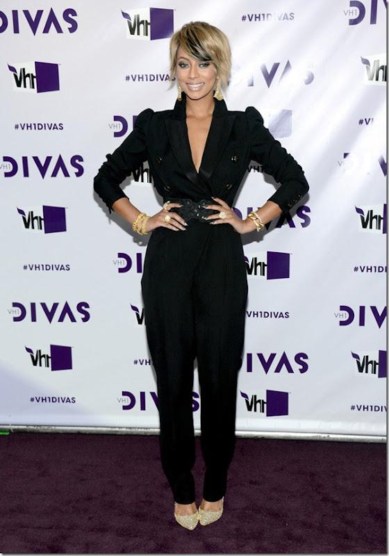 vh1-divas-fashion-11
