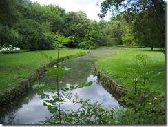 2012.08.01-023 jardin d'eau