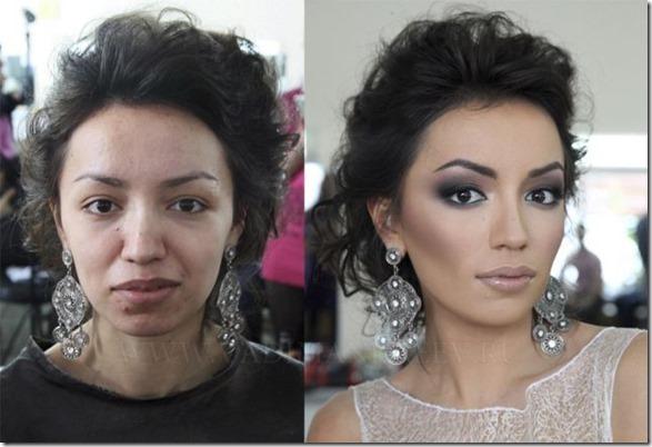 makeup-magic-48