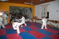 Examen Mayo 2009 - 012.jpg