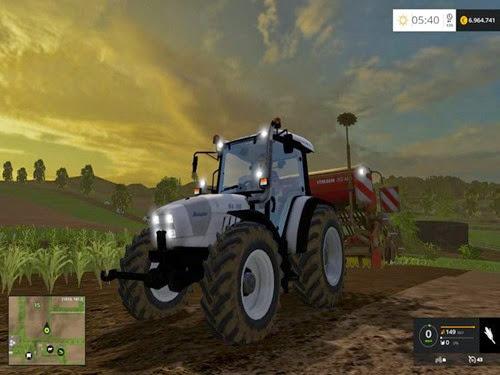 lamborghini-r4-110-italia-LS2015-trattore