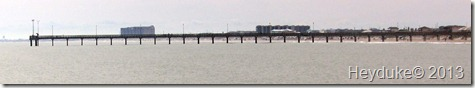 2013-01-21 Rockport Port A 012
