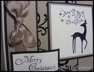 Christmas cards 017