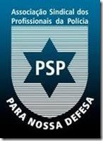 Logo ASPP