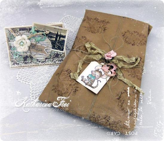 Geschenk-mit-Haenger1