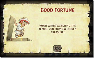 Diana-Fortune-Hidden-Treasure