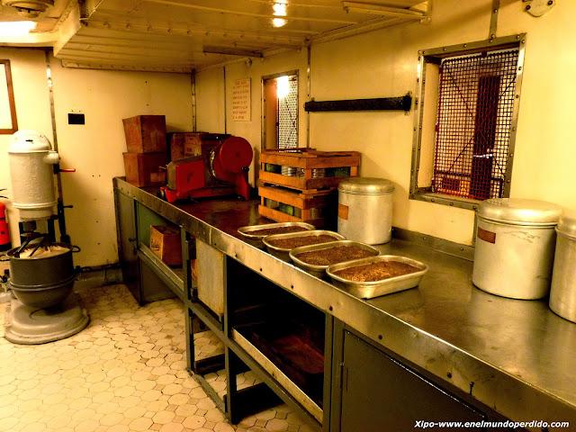 cocina-del-barco.JPG