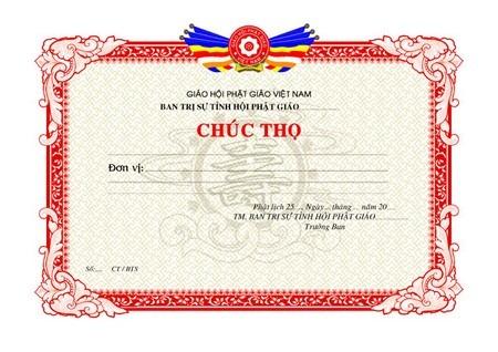 Chuc Tho_view
