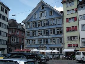 035 - Zunfthaus zur Waag.JPG