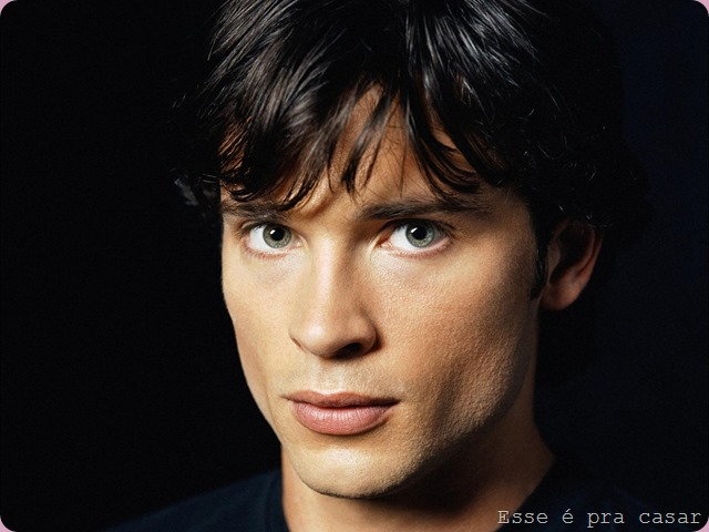 53469_tom-uyelling_or_tom-welling_1600x1200_(www.GdeFon.ru)