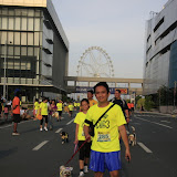 Pet Express Doggie Run 2012 Philippines. Jpg (229).JPG