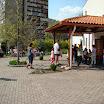 Csalados-delutan-2013-01.jpg