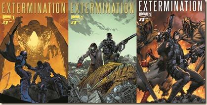Extermination-01