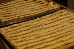 Italian-bread-sticks025