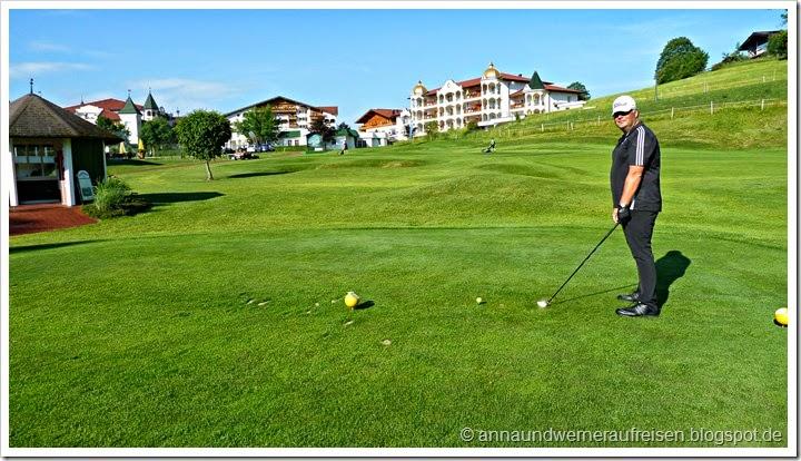 2014_06_18_Golfrunde Peternhof_02