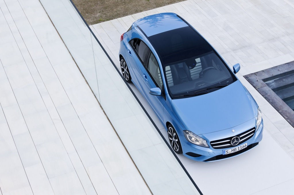 2013-Mercedes-A-Class-1.jpg?imgmax=1800