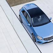 2013-Mercedes-A-Class-1.jpg