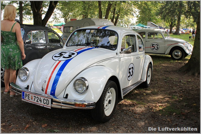 Herbie 093