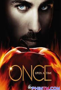 Ngày Xửa Ngày Xưa :Phần 6 - Once Upon A Time :Season 6