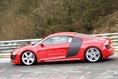 Audi-R8-e-Tron-6