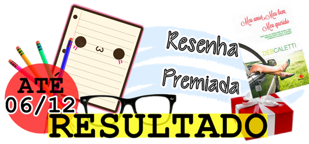RESENHAPREMIADA - Cópia
