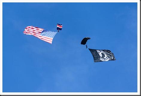 2012Sep15-Thunder-Over-The-Blue-Ridge-463