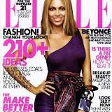 beyonce_elle_magazine_cover_January_2009.jpg