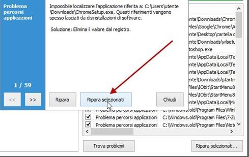 riparazione-registro-ccleaner