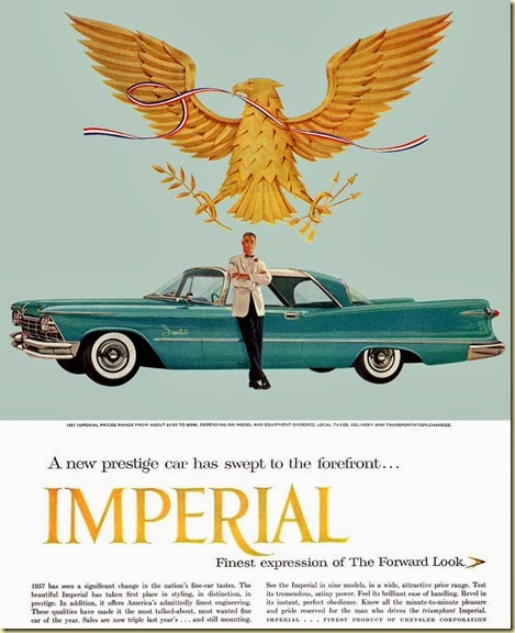 1957 Imperial Ad-06