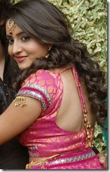 bhama_sideview_photo