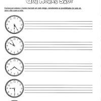 medidas de tempo (39).jpg