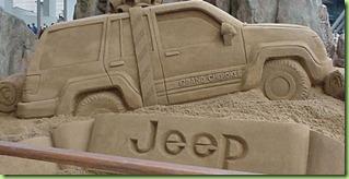Jeep-036-w-s4