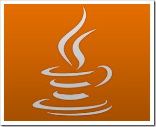 Java Runtime Environment Offline Installer Full Download