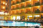 Фото 3 Mak Hotel