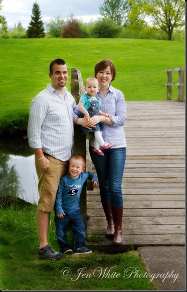 Family1 LE