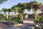 Фото 4 Novotel Sharm El Sheikh Beach