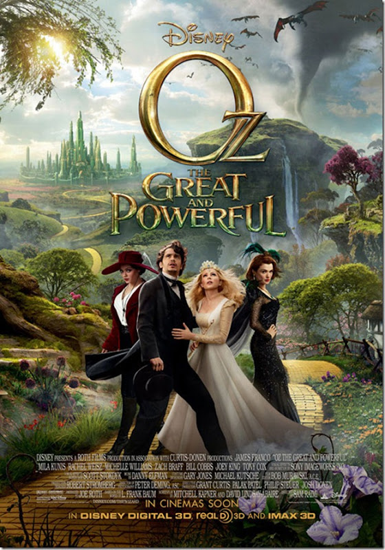 Oz-The-Great-and-Powerful-p
