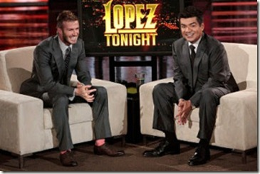 12-16-09-beckham-on-lopez-tonight