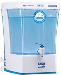 Kent-Wonder-Water-Purifier