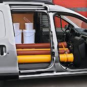 2013-Dacia-Dokker-Official-58.jpg